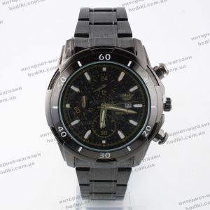 Наручные часы Emporio Armani (код 11888)
