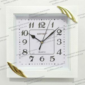 Настенные часы GT-2204 Gotime (код 11891)