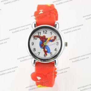 Детские наручные часы Человек-Паук (код 11973)