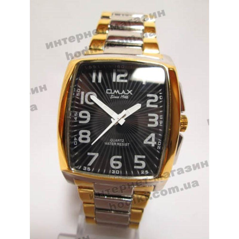 Наручные часы Omax (код 1210)