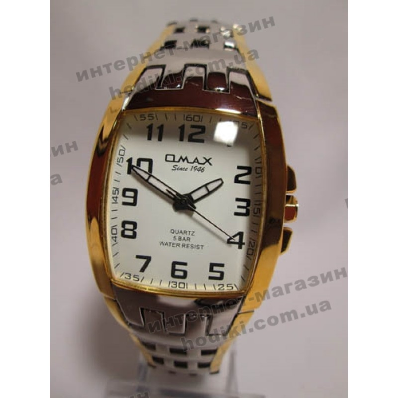 Наручные часы Omax (код 1211)
