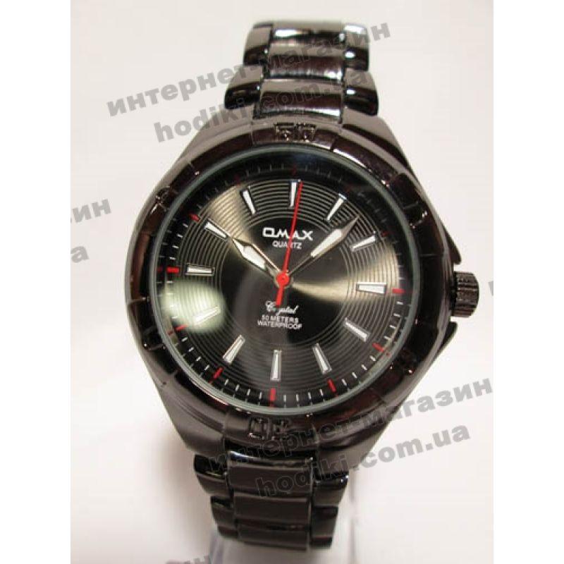 Наручные часы Omax (код 1212)