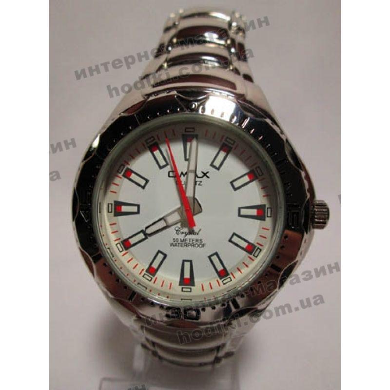 Наручные часы Omax (код 1213)