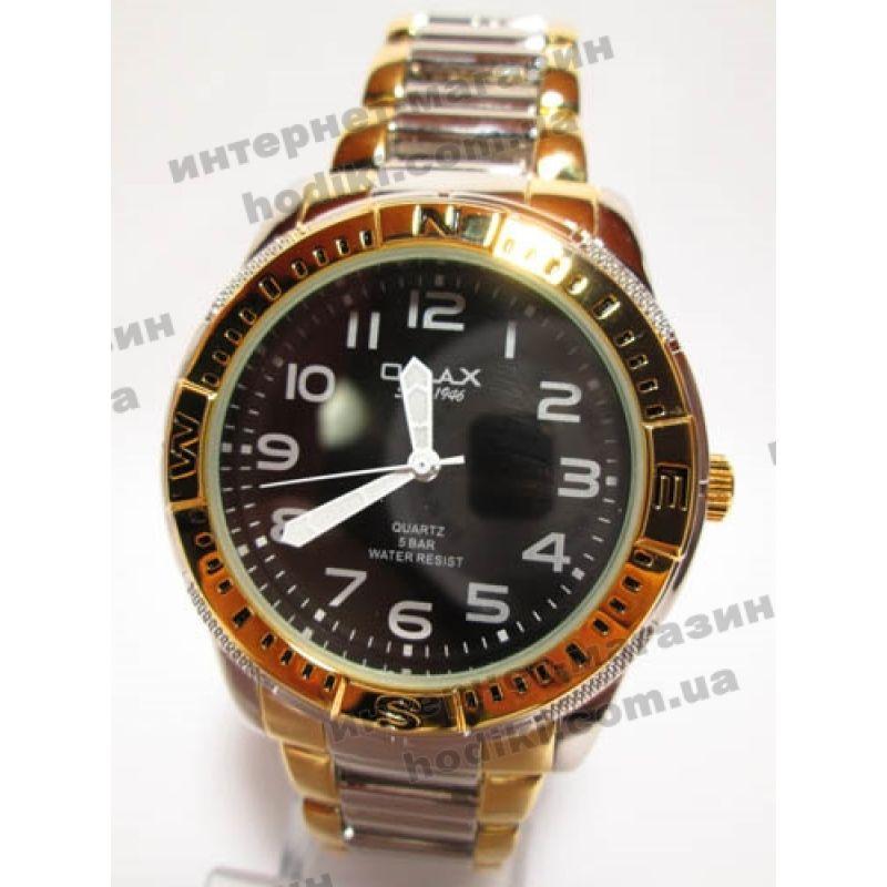 Наручные часы Omax (код 1214)
