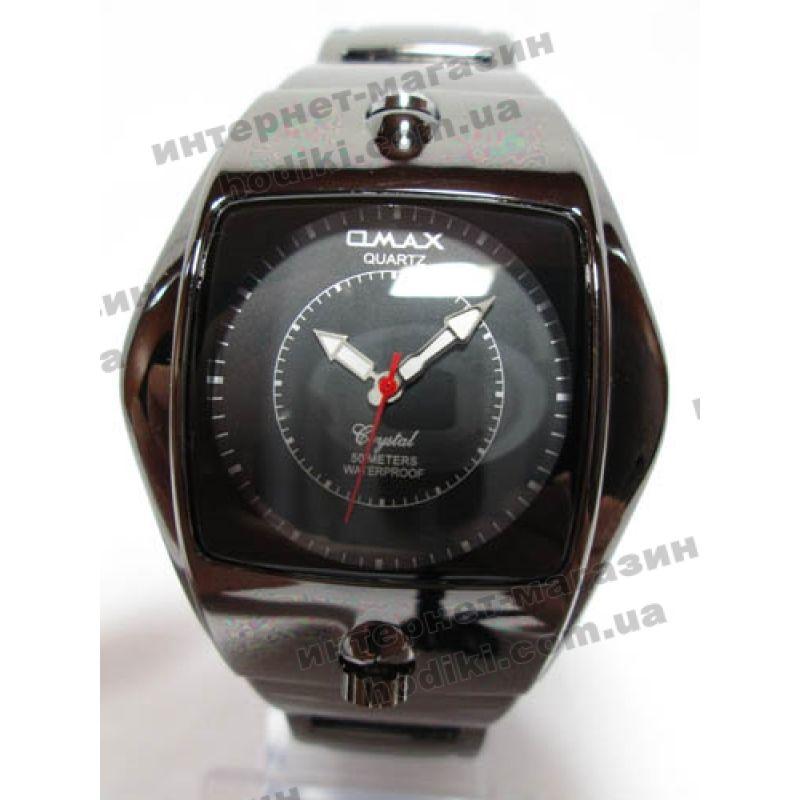 Наручные часы Omax (код 1215)