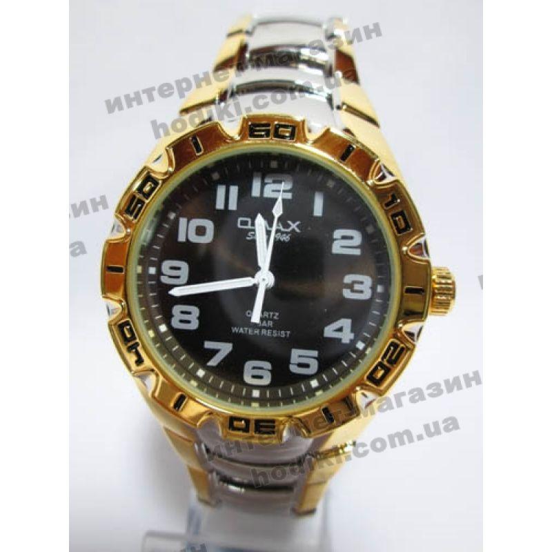 Наручные часы Omax (код 1216)