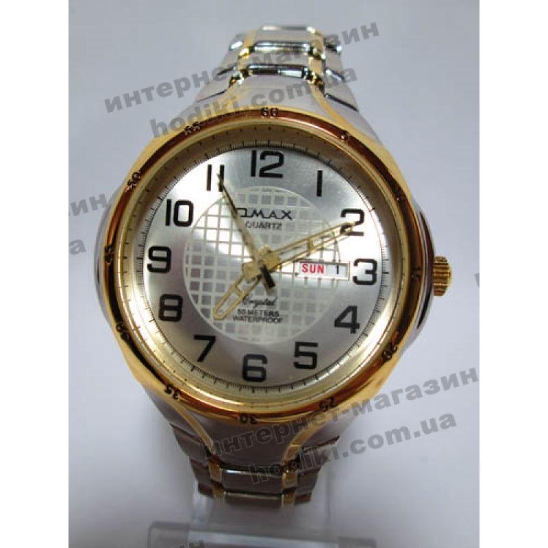 Наручные часы Omax (код 1217)