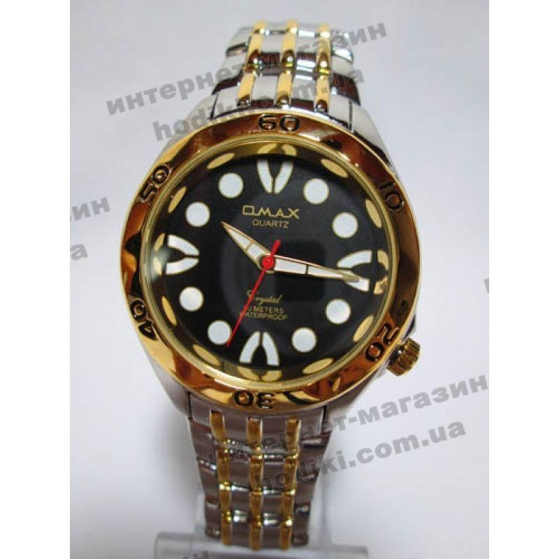 Наручные часы Omax (код 1218)