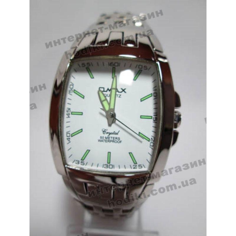 Наручные часы Omax (код 1219)