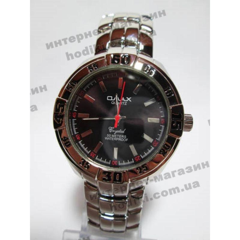 Наручные часы Omax (код 1222)