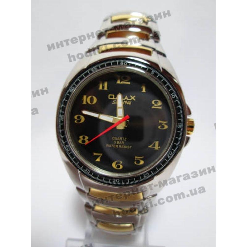 Наручные часы Omax (код 1224)