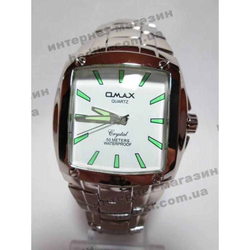 Наручные часы Omax (код 1225)