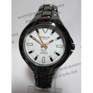 OMAX наручные мужские часы - купить по выгодным ценам в