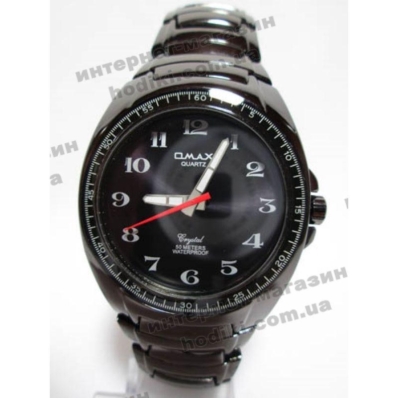 Наручные часы Omax (код 1227)