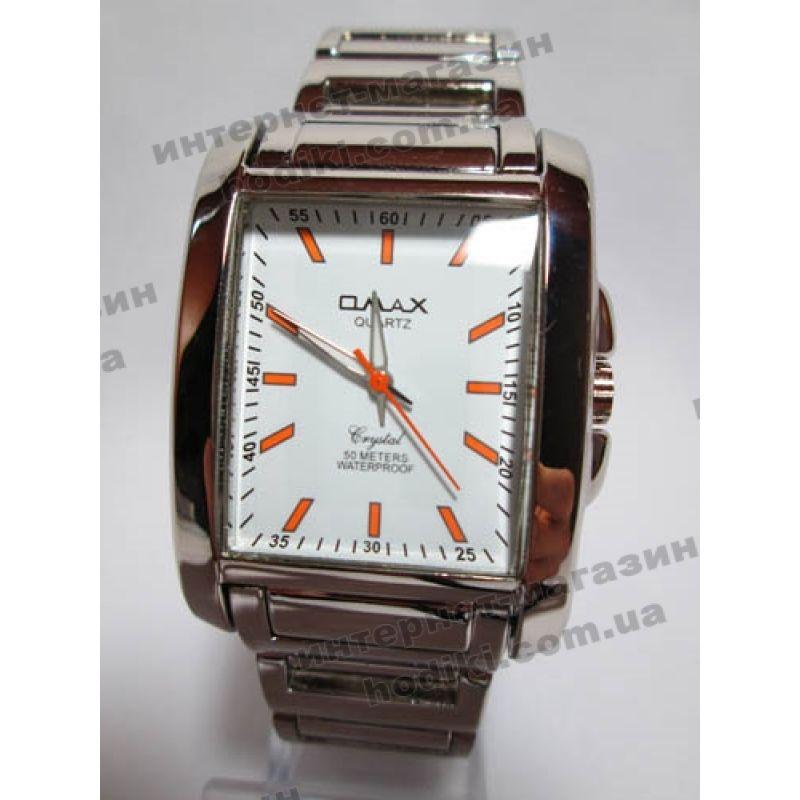 Наручные часы Omax (код 1228)