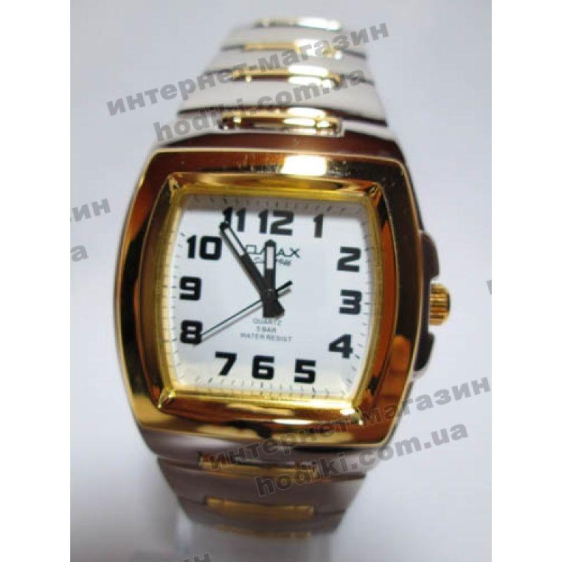 Наручные часы Omax (код 1230)