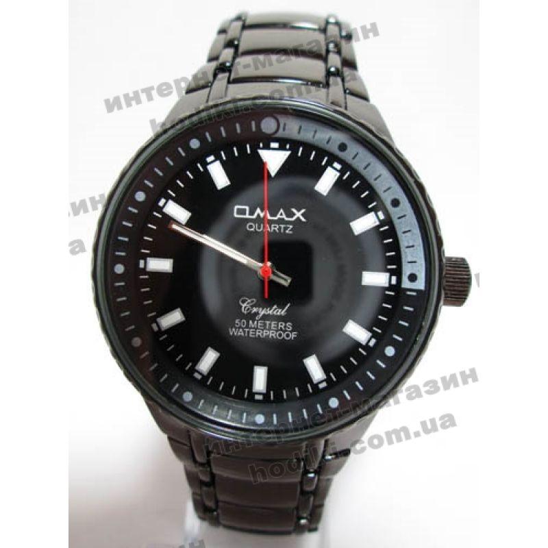 Наручные часы Omax (код 1231)
