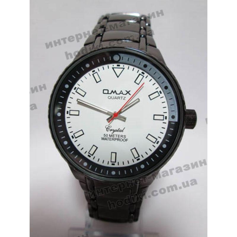 Наручные часы Omax (код 1232)