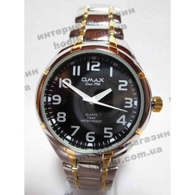 Наручные часы Omax (код 1233)