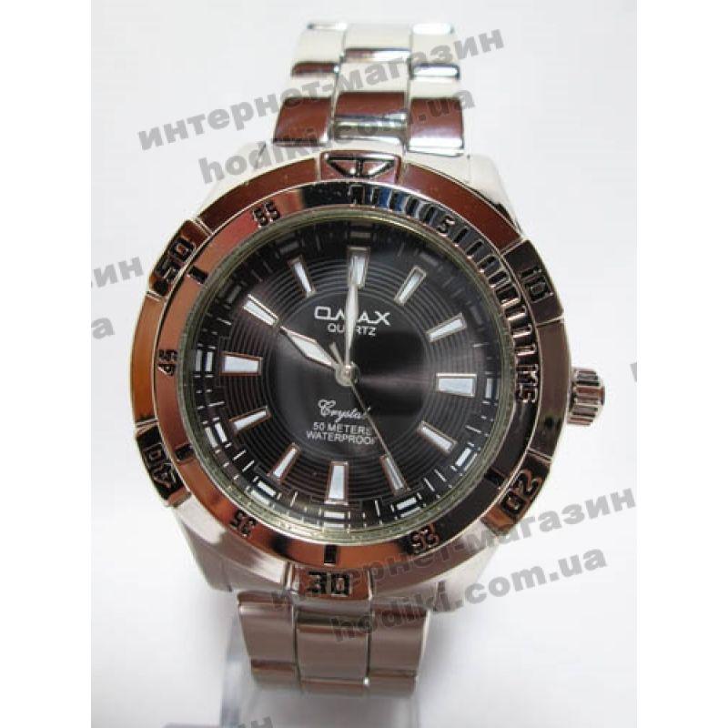 Наручные часы Omax (код 1234)