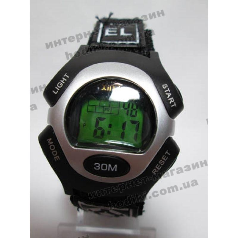 Наручные часы Xinja (код 1235)