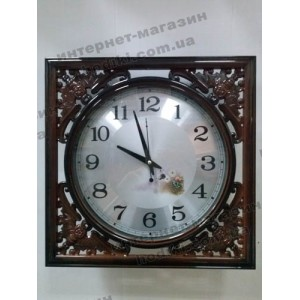 Настенные часы (код 1279)