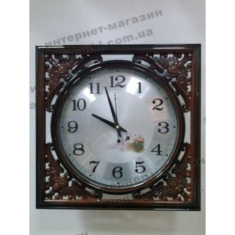 Настенные часы 9270 (код 1279)