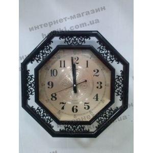 Настенные часы №895073 (код 1280)