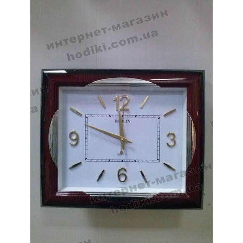 Настенные часы Baolin №695526 (код 1281)