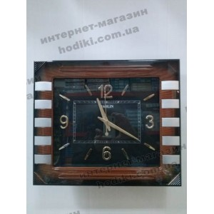 Настенные часы Baolin #685587B (код 1282)