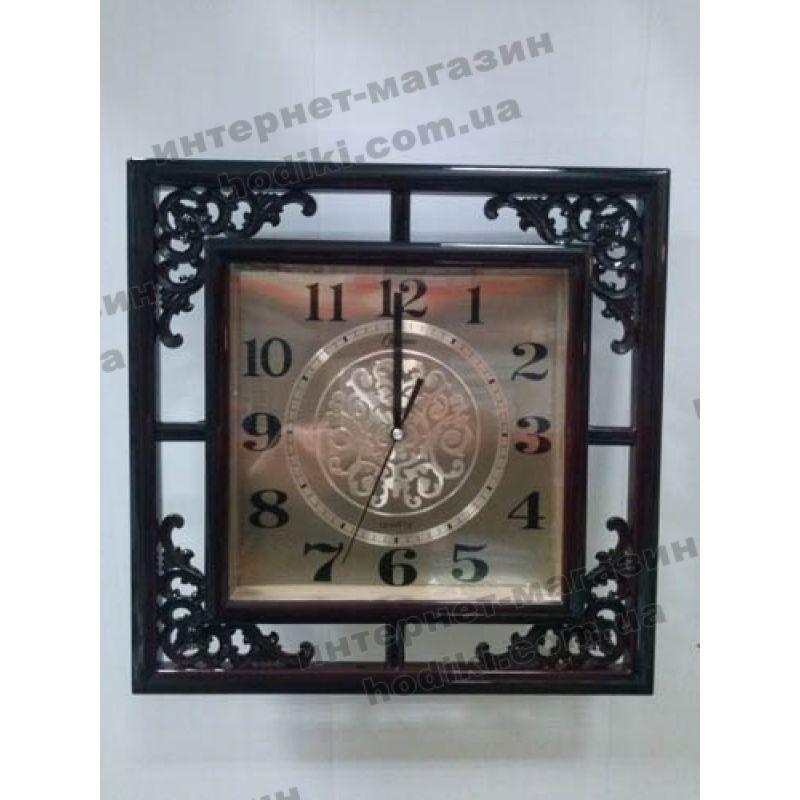 Настенные часы Compass (код 1283)