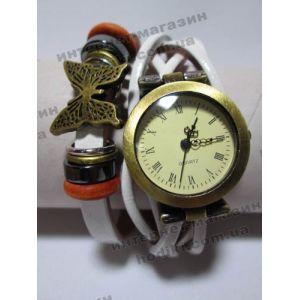 Наручные часы (код 1286)