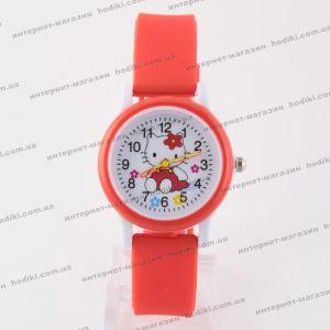 Детские наручные часы Hello Kitty (код 12078)