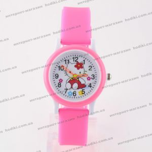 Детские наручные часы Hello Kitty (код 12082)