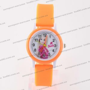 Детские наручные часы Барби (код 12085)