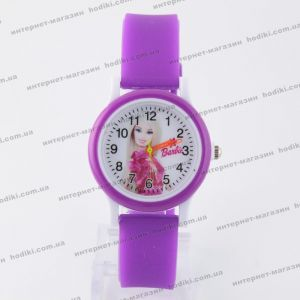Детские наручные часы Барби (код 12088)