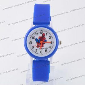 Детские наручные часы Человек-Паук (код 12090)