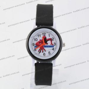 Детские наручные часы Человек-Паук (код 12092)
