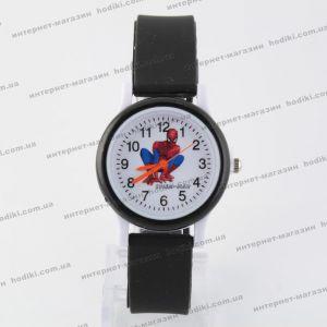 Детские наручные часы Человек-Паук (код 12093)