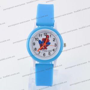 Детские наручные часы Человек-Паук (код 12094)