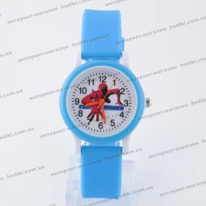 Детские наручные часы Человек-Паук (код 12095)