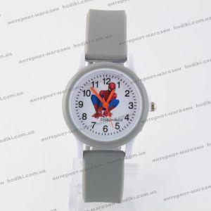 Детские наручные часы Человек-Паук (код 12096)