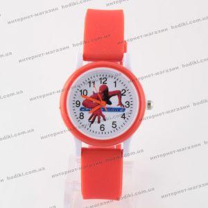 Детские наручные часы Человек-Паук (код 12097)