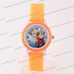 Детские наручные часы Холодное Сердце (код 12099)