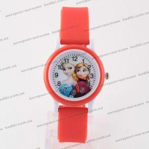 Детские наручные часы Холодное Сердце (код 12101)