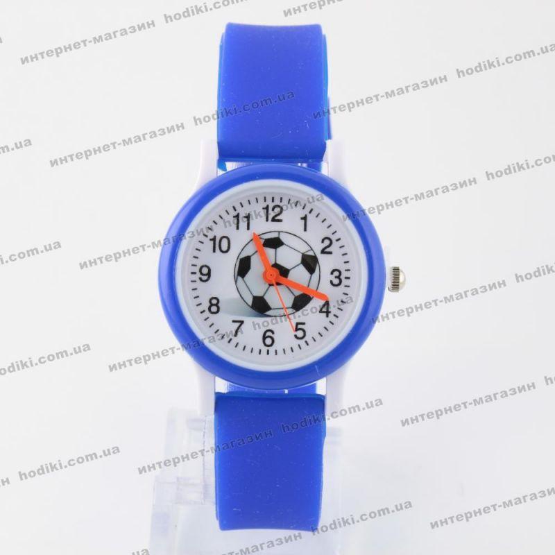 Детские наручные часы Футбол (код 12107)