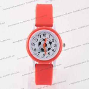 Детские наручные часы Футбол (код 12108)