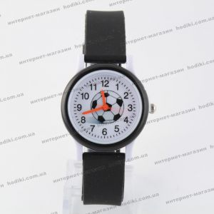 Детские наручные часы Футбол (код 12110)