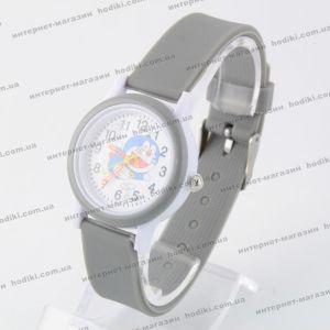 Детские наручные часы Кот (код 12111)