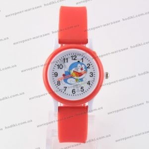 Детские наручные часы Кот (код 12112)